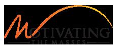 motivating-the-masses